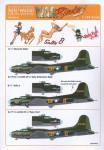 1-144-Boeing-B-17F-B-17G-Flying-Fortress-