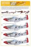 1-144-North-American-P-51D-Mustang-Sweet-Arlene-Jan-Iron-Ass-My-Achin-Back