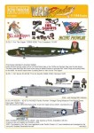 1-144-North-American-B-25J-Mitchell-43-28012-1-For-the-Gipper-100BS-42BG-13AF-B-25J