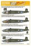 1-144-Hannover-Street-Mitchells-North-American-B-25J-30NC-151632