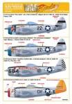 1-144-Republic-P-47D-28-RA-Thunderbolt-42-28972-2Z-S-Miss-CAESAR-