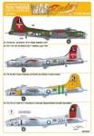 1-144-Boeing-B-17G-95-DL-Flying-Fortress-44-83872-VP-X