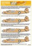 1-144-Consolidated-B-24D-343-BS-98-BG-CO-41-23781-42-40268-Dopey-Arkansas-Traveller