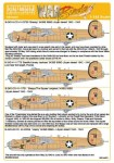 1-144-Consolidated-B-24D-343-BS-98-BG-CO-41-23795-Sneezy-