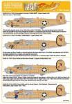 1-144-Consolidated-B-24D-Liberator-343-BS-98-BG-CO-41-11825-Grumpy