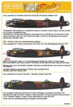 1-144-Avro-Lancaster-B-III