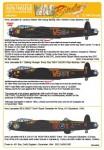 1-144-Avro-Lancaster-B-I-Johnny-Walker-Still-Going-Strong-WS-J-W4954-9-Sqn-Bardney-1944