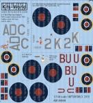 1-144-Boeing-B-17-Mk-III-Kittie-FA699-2-K