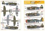1-144-Republic-P-47D-Thunderbolt-Razorback-42-76275-Squirt-II-405th-FG