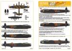 1-144-Avro-Lancaster-B-I-III-Johnny-Walker-Still-Going-Strong-WS-J-W4954-9-Sqn-Bardney-1944