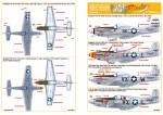 1-144-North-American-P-51D-Mustang-44-73623-My-Achin-Ass-Maj-Harry-C-Crim-CO-531st-FS-21st-FG-Iwo-Jima-1945-