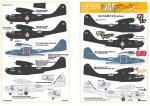 1-144-Black-Cat-30-VP-11-Riviere-Sepik-Papua-New-Guinea-1943
