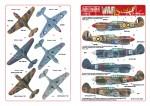1-48-Curtiss-Kittyhawk-I-flown-by-Squadron-Leader-M-T-Judd-No-250-Sudan-Squadron-North-Africa-1942-
