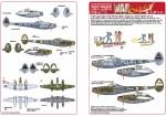 1-48-Lockheed-P-38J-Lightning-44-23511-42-67408-Double-Trouble