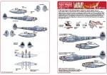 1-48-Lockheed-P-38J-Lightning-42-68092-392nd-FS-367th-FG-