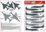 1-48-1-BAe-Sea-Harrier-FRS-1-XZ492-23-123