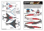 1-72-Japanese-McDonnell-F-4J-Phantoms-302sqn-77-8399-McDonnell-Douglas-Phantoms-F4J-07-8438-1974-2019