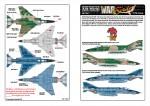 1-72-RF-4E-Phantom-II-of-the-JASDF-Japan-1979-501st-Tactical-Recon-Squadron