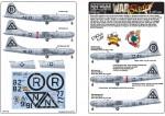 1-72-Boeing-B-29-Superfortress-44-86292-Enola-Gay