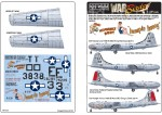 1-72-Boeing-B-29-Superfortress-42-63510-Heavenly-body