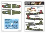 1-72-Boeing-B-17G-Texas-Raiders