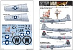 1-72-Boeing-B-29-Superfortress-Dinah-Might