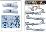 1-72-Boeing-B-29-Superfortress-Peace-On-Earth