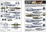 1-72-Lockheed-P-38J-Lightning-44-23511-42-67408-Double-Trouble