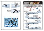 1-72-Boeing-B-17G-Flying-Fortress-447th-BG-1-42-97092-Virginia-Lee-II-710th-BS-K