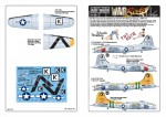 1-72-Boeing-B-17G-Flying-Fortress-447th-BG-43-38524-Blonde-Bomber-II-A
