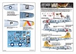 1-72-Boeing-B-17G-Flying-Fortress-487th-BG-43-37981-2C-B-Pleasure-Bent