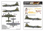 1-72-Boeing-B-17F-55-DL-Flying-Fortress-42-3400-The-Gremlin-s-Sweetheart