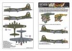 1-72-Boeing-B-17G-Flying-Fortress-42-3547-Q-Blue-Champagne-549th-BS-385th-BG-Gt-Ashfields-1944-