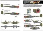 1-72-Lockheed-P-38-Lightnings-Early-War-P-38F-The-Sad-Sack-43-2112-95th-FS-Italy-May-1944-