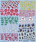 1-72-1-48-Luftwaffe-Fighter-Unit-Emblems