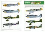 1-144-1-721-481-32-Luftwaffe-German-Swastikas