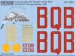1-32-Avro-Lancaster-Mk-III-Phantom-of-the-Ruhr-BQ-B-EE139-100-Sqn-Waltham-1944