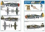 1-32-Republic-P-47D-Razorback