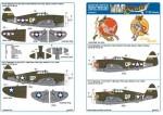 1-32-Republic-P-47D-Thunderbolt-Razorback-42-7945-QP-D