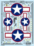 1-32-Boeing-B-17F-B-17G-Flying-Fortress-Red-Outlines-Stars-and-Bars