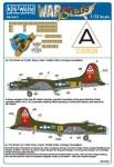 1-32-Boeing-B-17G-30-BO-Flying-Fortress-42-31909-Nine-O-Nine