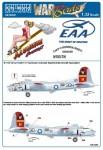 1-32-Boeing-B-17G-VE-Flying-Fortress-42-102516-Aluminum-Overcast-EAA-30H