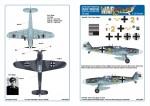 1-32-Messerschmitt-Bf-109G-6-JG-27-6-Pilot-Franz-Stigler