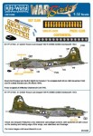 1-32-Boeing-B-17F-27-BO-Flying-Fortress-41-24605-Knockout-Dropper