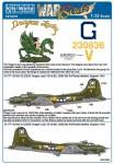 1-32-Boeing-B-17F-125-BO-Flying-Fortress-42-30836-Dragon-Lady-551st-BS-385th-BG-HR-V