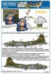 1-32-Boeing-B-17F-25-BO-Flying-Fortress-41-24554