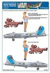 1-32-Boeing-B-17G-85-DL-Flying-Fortress-Sentimental-Journey-44-83514-CAF-Museum-in-Mesa-Arizona-