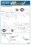 1-32-Republic-P-47D-Thunderbolts-Stars-and-Bars