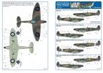 1-32-Supermarine-Spitfire-Mk-IIa-BBMF-Part-One