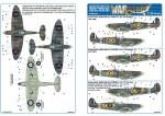 1-32-Supermarine-Spitfire-Mk-IIa-BBMF-Part-Two-Supermarine